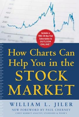 How Charts Can Help You in the Stock Market by William L. Jiler
