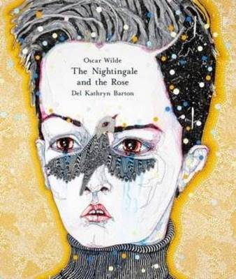 Nightingale and the Rose by Oscar Wilde