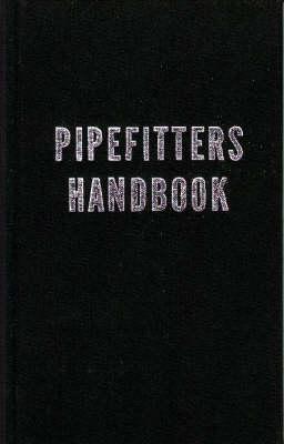 Pipefitters Handbook by Lindsey