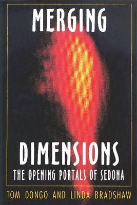 Merging Dimensions book