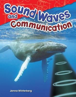 Sound Waves and Communication book