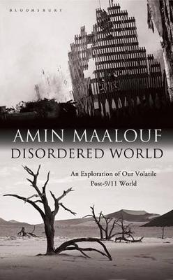Disordered World by Amin Maalouf