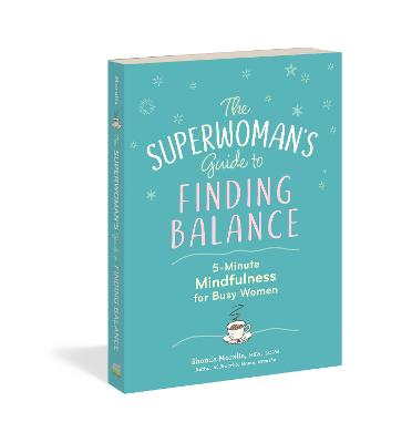 Breathe, Empower, Achieve by Shonda Moralis