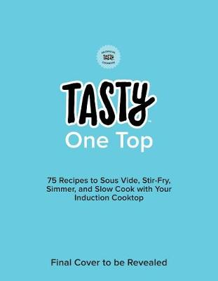 Tasty One Top by Tasty