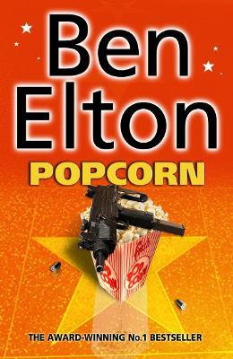 Popcorn by Ben Elton