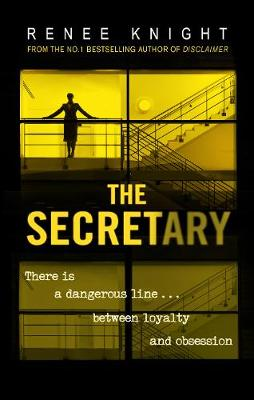 Secretary book