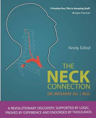 The Neck Connection by Dr Mosaraf Ali M D