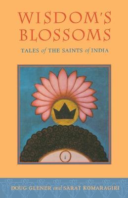 Wisdom's Blossoms book