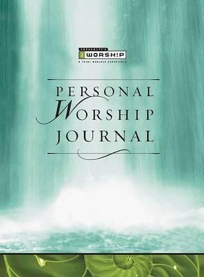 Iworship Daily Journal by iWorship