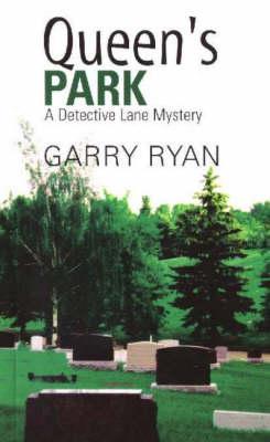 Queen's Park by Garry Ryan
