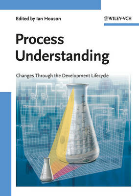 Process Understanding by Ian Houson