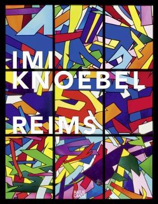 Imi Knoebel book
