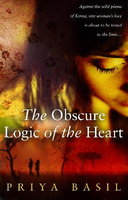 Obscure Logic of the Heart book