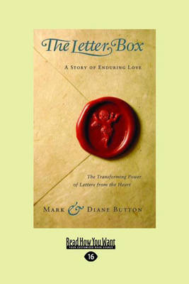The Letter Box by Mark Button