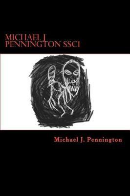 Michael J Pennington Ssc1 by Michael J Pennington