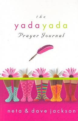 The Yada Yada Prayer Journal by Neta Jackson