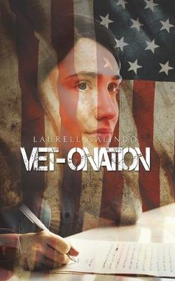 Vet-Onation by Laurell Galindo