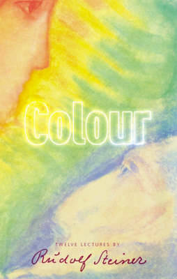 Colour by Pauline Wehrle