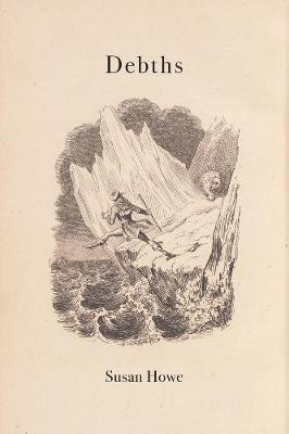 Debths book
