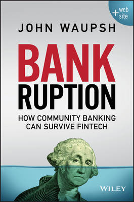 Bankruption by John Waupsh