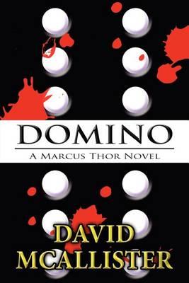 Domino by David McAllister