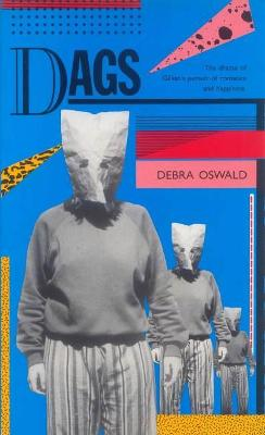 Dags by Debra Oswald
