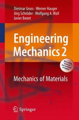 Engineering Mechanics 2 book