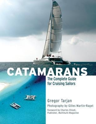 Catamarans by Gregor Tarjan