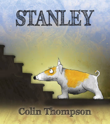 Stanley book