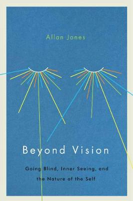 Beyond Vision by Allan Jones