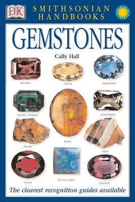 Gemstones by Cally Hall