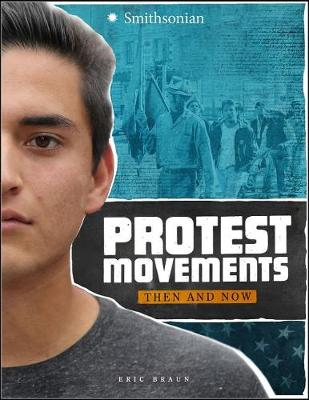 Protest Movements by Eric Braun