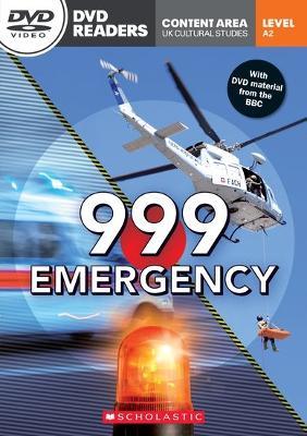 999 Emergency by Rod Smith
