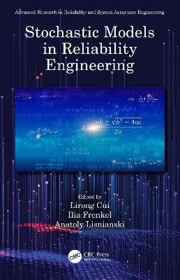 Stochastic Models in Reliability Engineering book