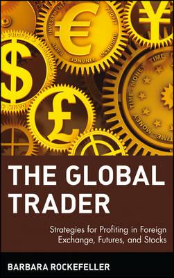 Global Trader by Barbara Rockefeller