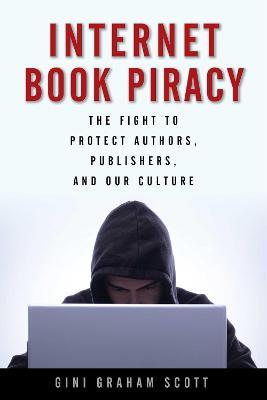 Internet Book Piracy book