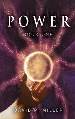 Power: Book One book