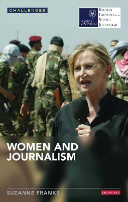 Women and Journalism by Suzanne Franks