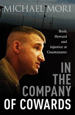 In The Company Of Cowards book