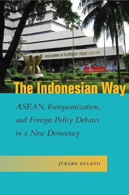 Indonesian Way by Jurgen Ruland