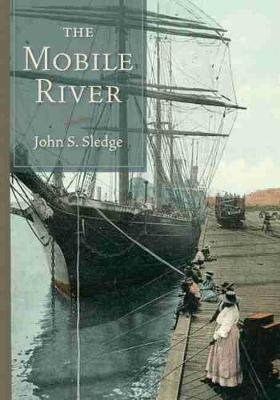 Mobile River by John S. Sledge