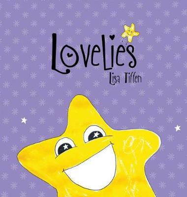 Lovelies by Lisa Tiffen