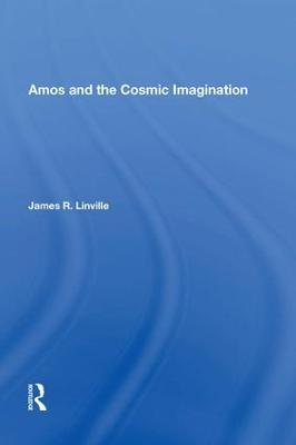 Amos and the Cosmic Imagination book