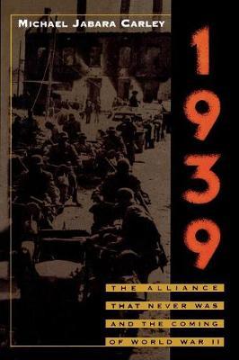 1939 book