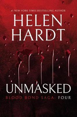 Unmasked by Helen Hardt