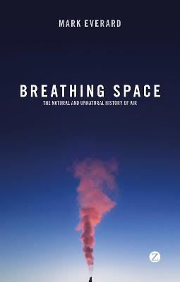 Breathing Space by Mark Everard