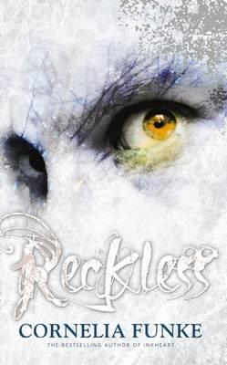 Reckless by Cornelia Funke