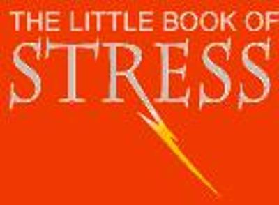 Little Book Of Stress book