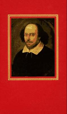 Norton Facsimile of the First Folio of Shakespeare by William Shakespeare