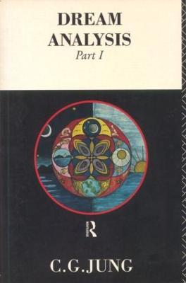 Dream Analysis book